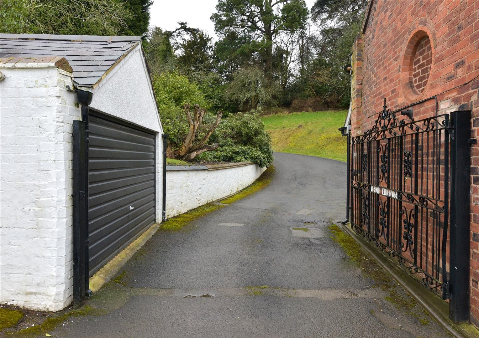 1 bed apartment for sale in Clent 13