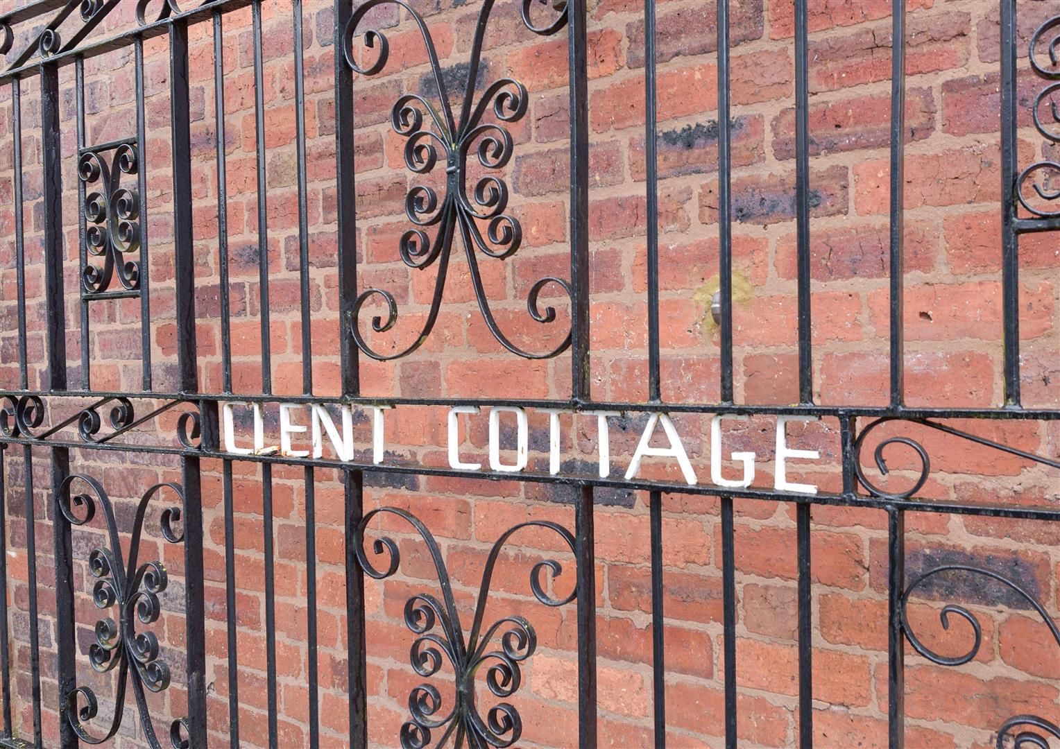 1 bed apartment for sale in Clent 14