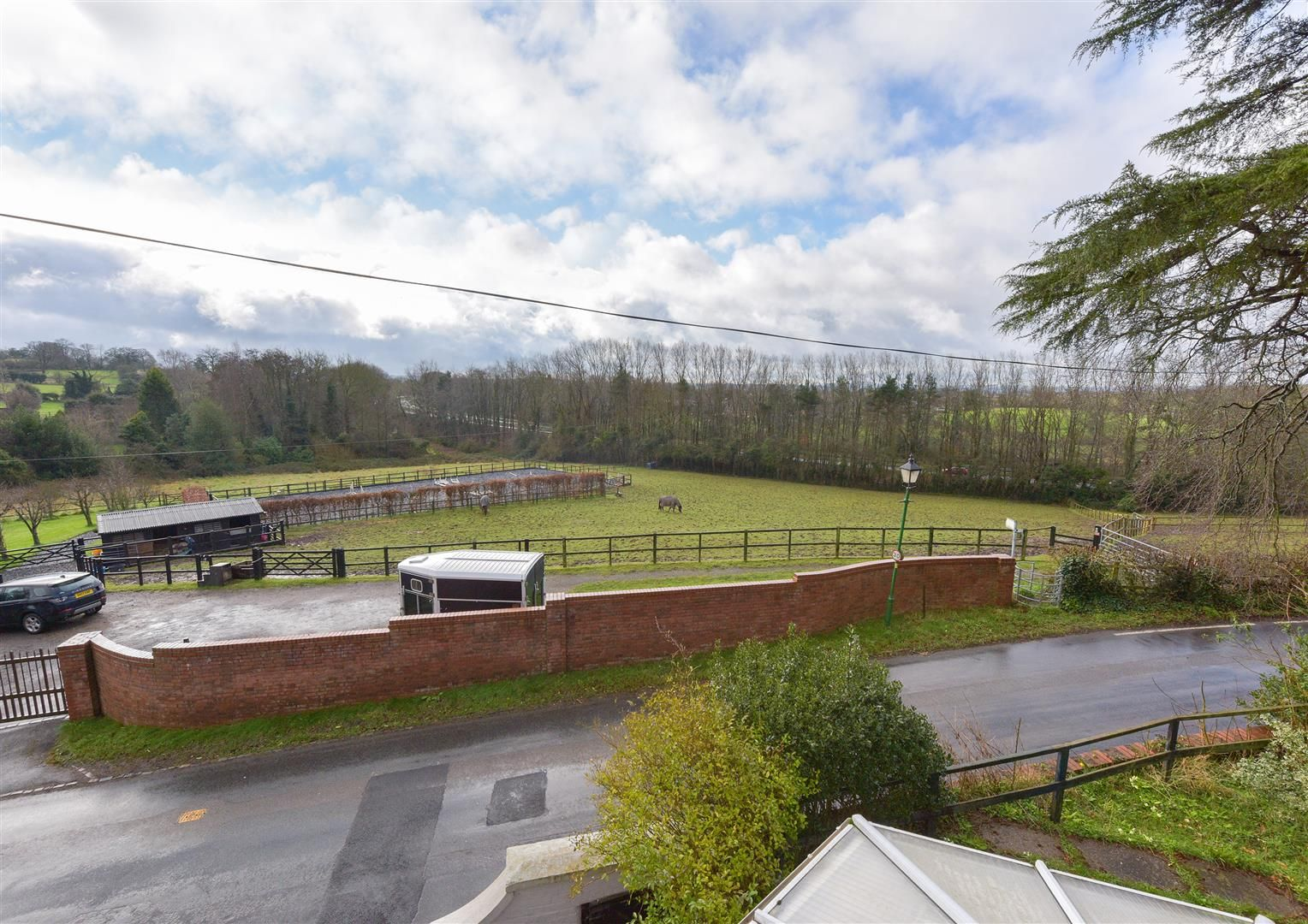 1 bed apartment for sale in Clent 17