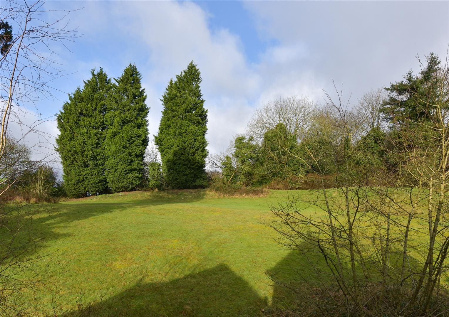 1 bed apartment for sale in Clent 18