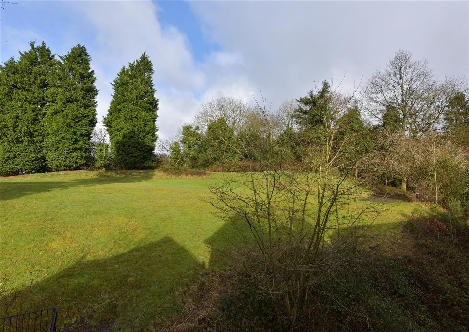 1 bed apartment for sale in Clent 19