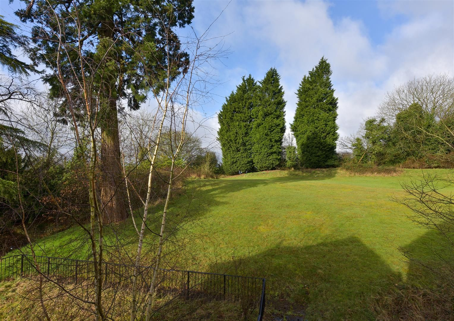 1 bed apartment for sale in Clent 20