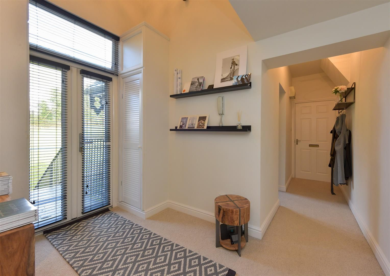 1 bed apartment for sale in Clent 10