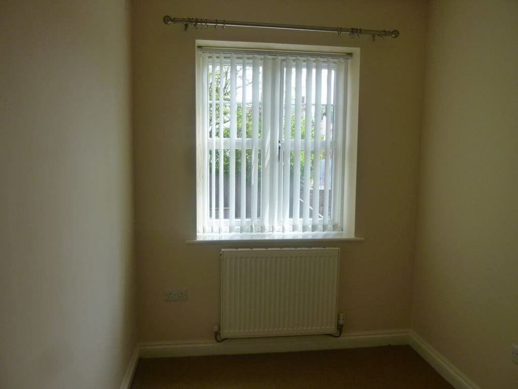 2 bed  to rent in Pensnett  - Property Image 4