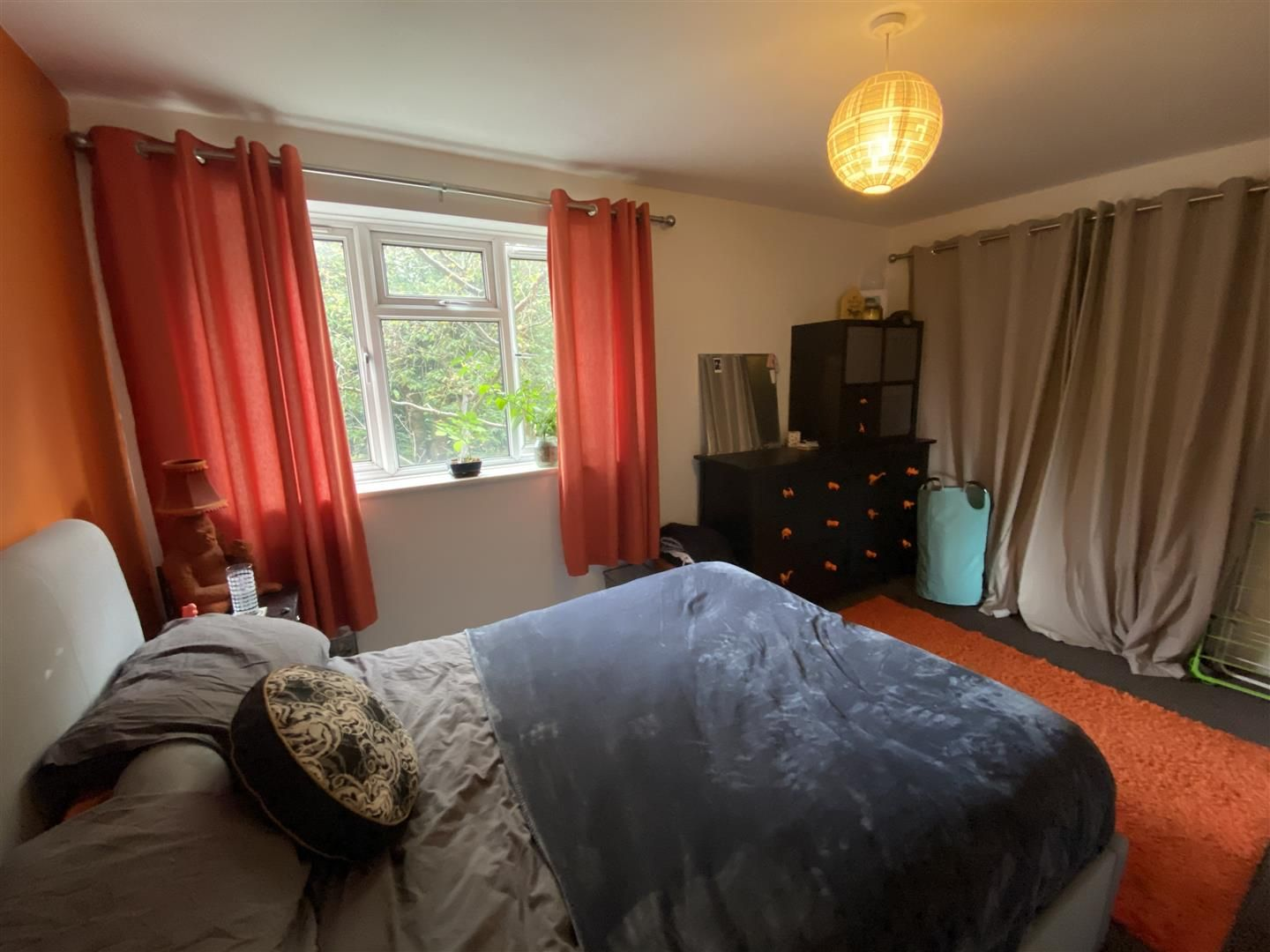 1 bed apartment for sale 7