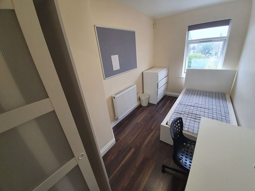 1 bed studio to rent in Harbourne,  - Property Image 5