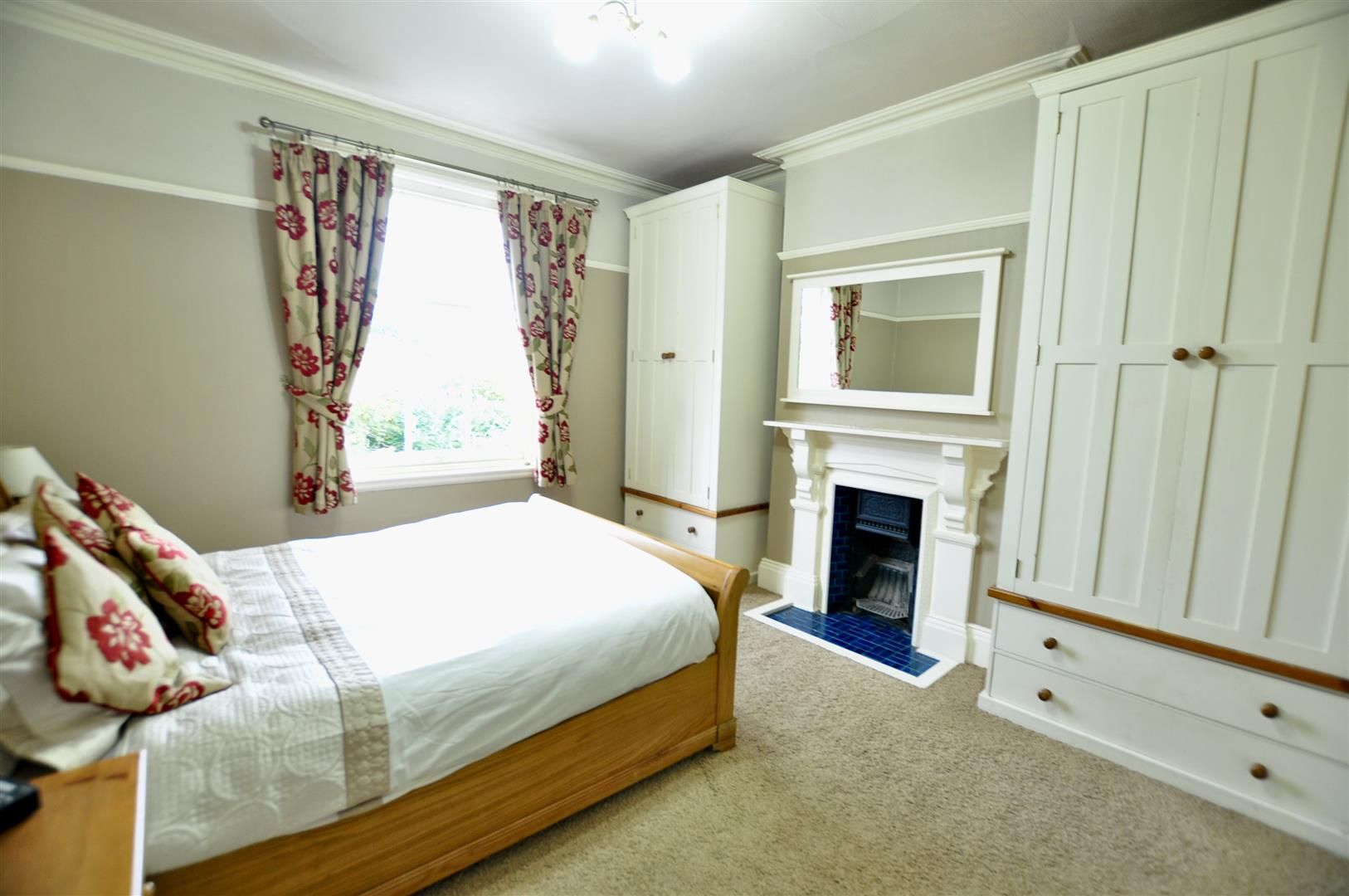5 bed detached for sale in Hagley  - Property Image 14