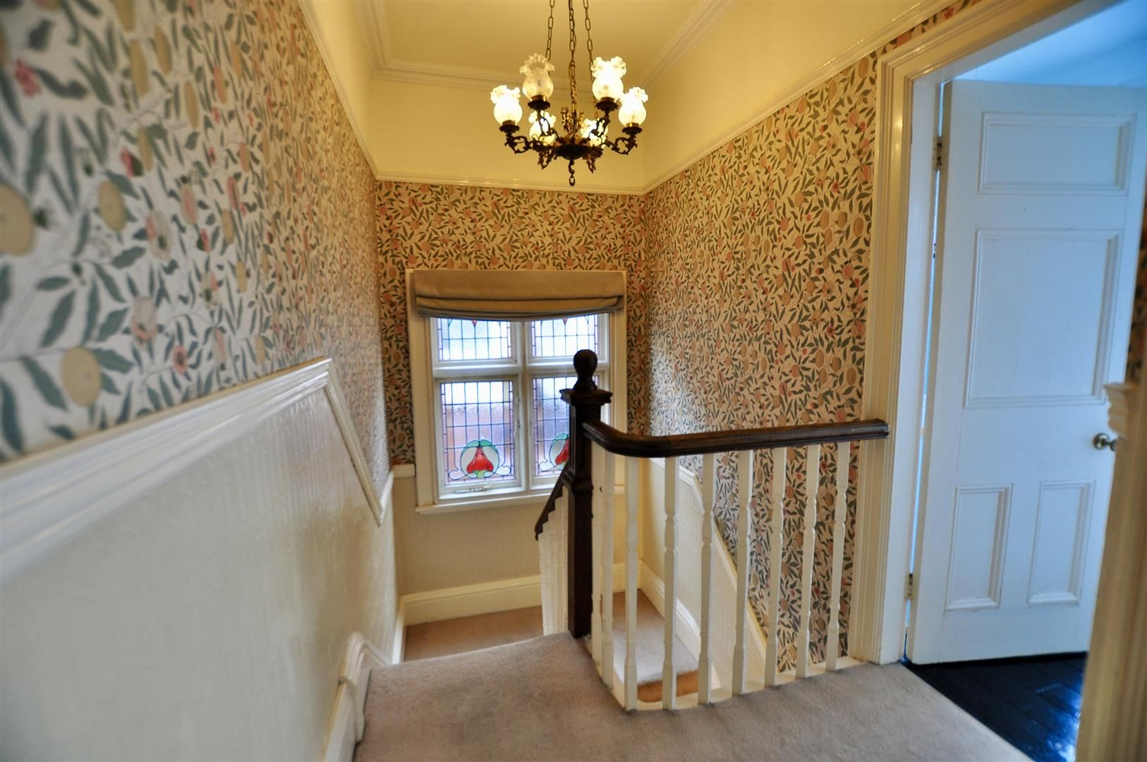 5 bed detached for sale in Hagley  - Property Image 18