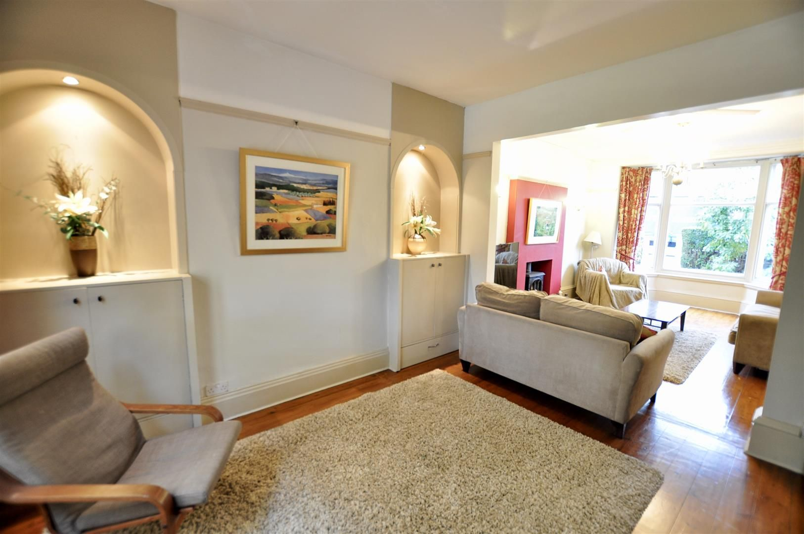 5 bed detached for sale in Hagley  - Property Image 7