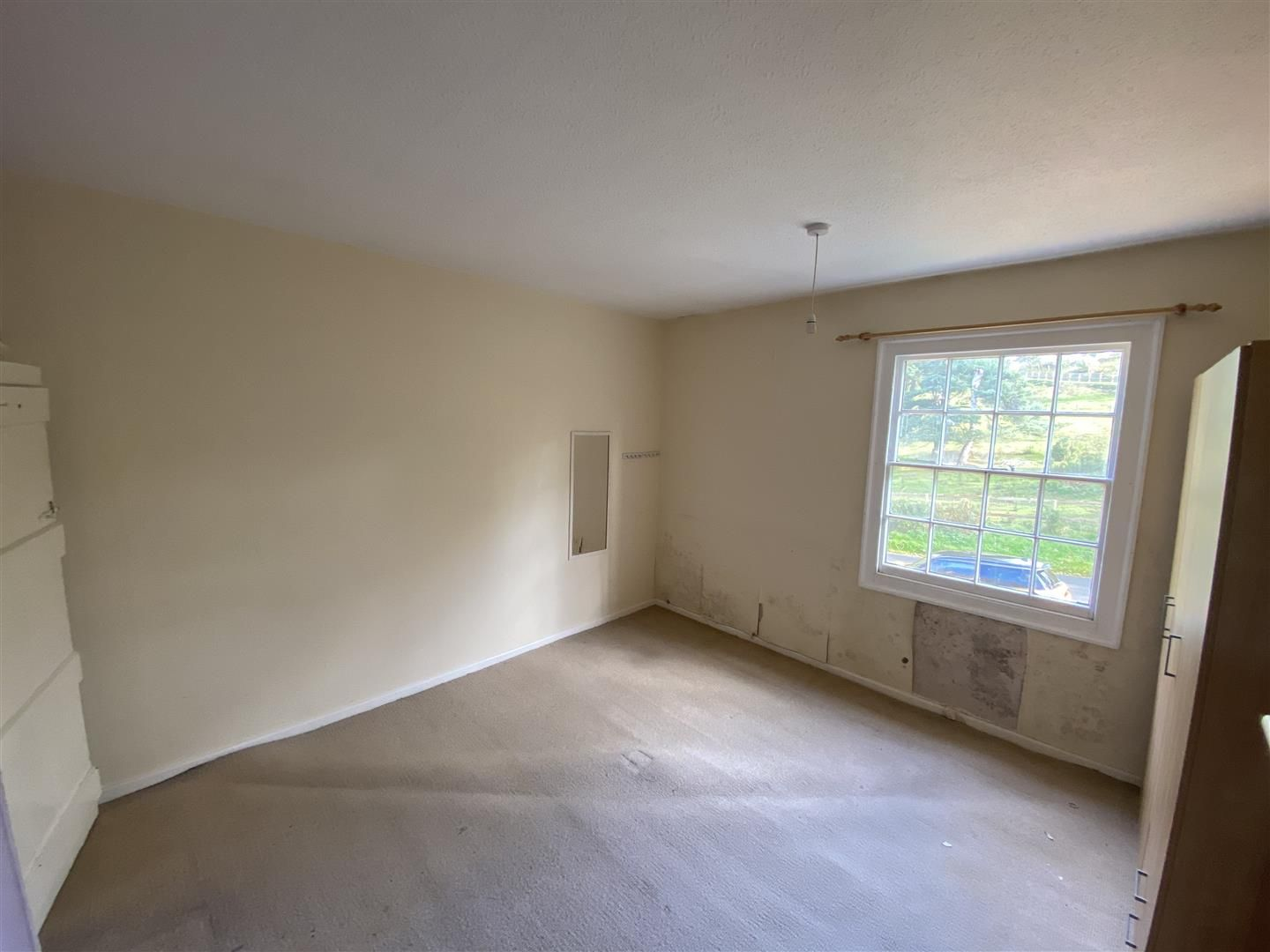 2 bed end-of-terrace for sale in Kinver 12