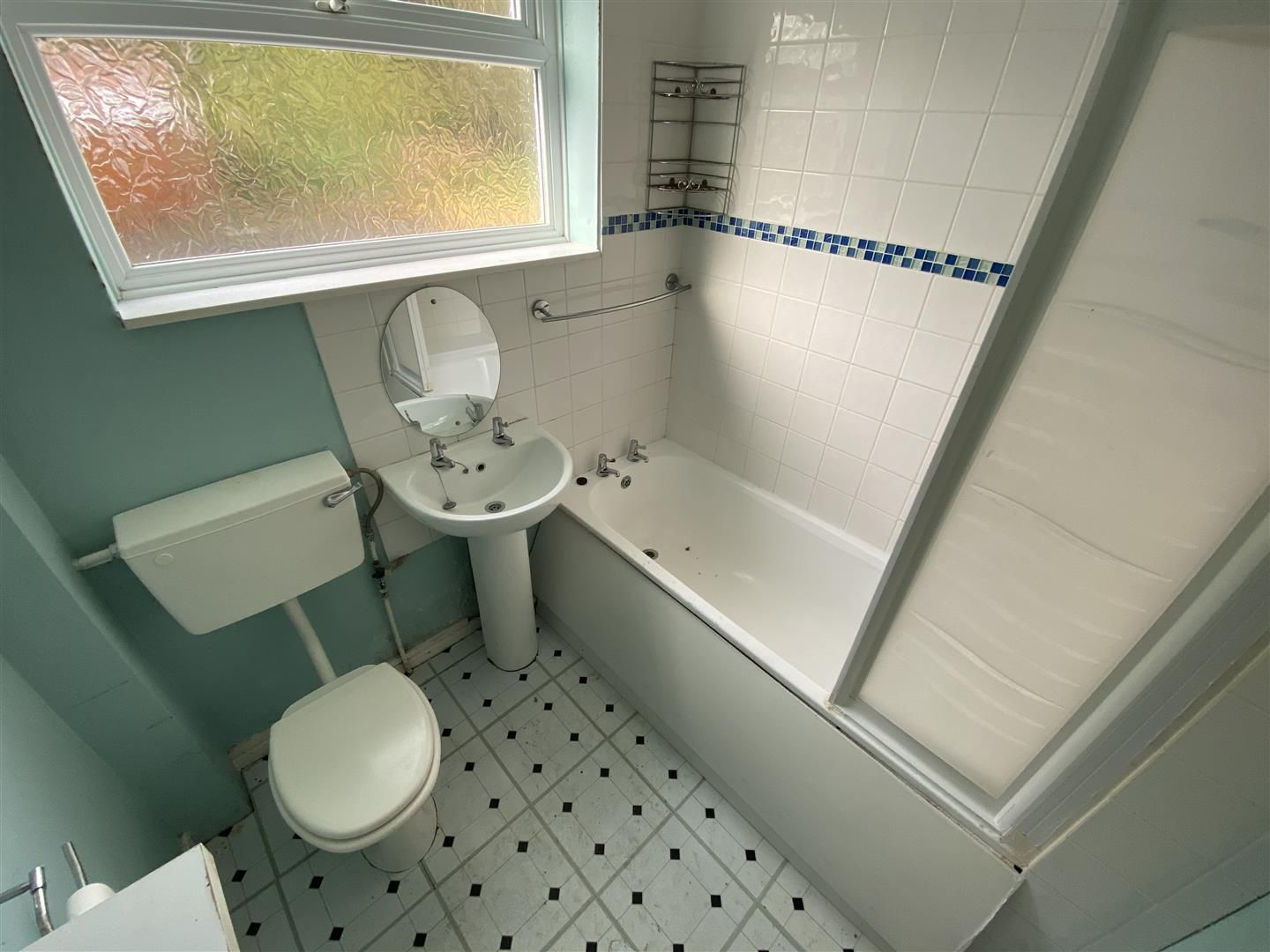 2 bed end-of-terrace for sale in Kinver  - Property Image 4