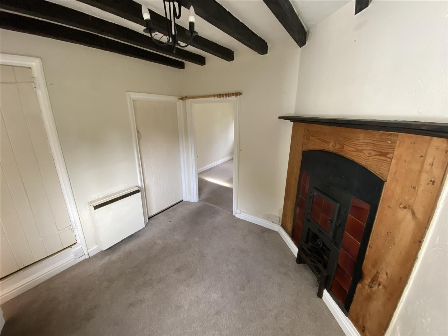 2 bed end-of-terrace for sale in Kinver 5