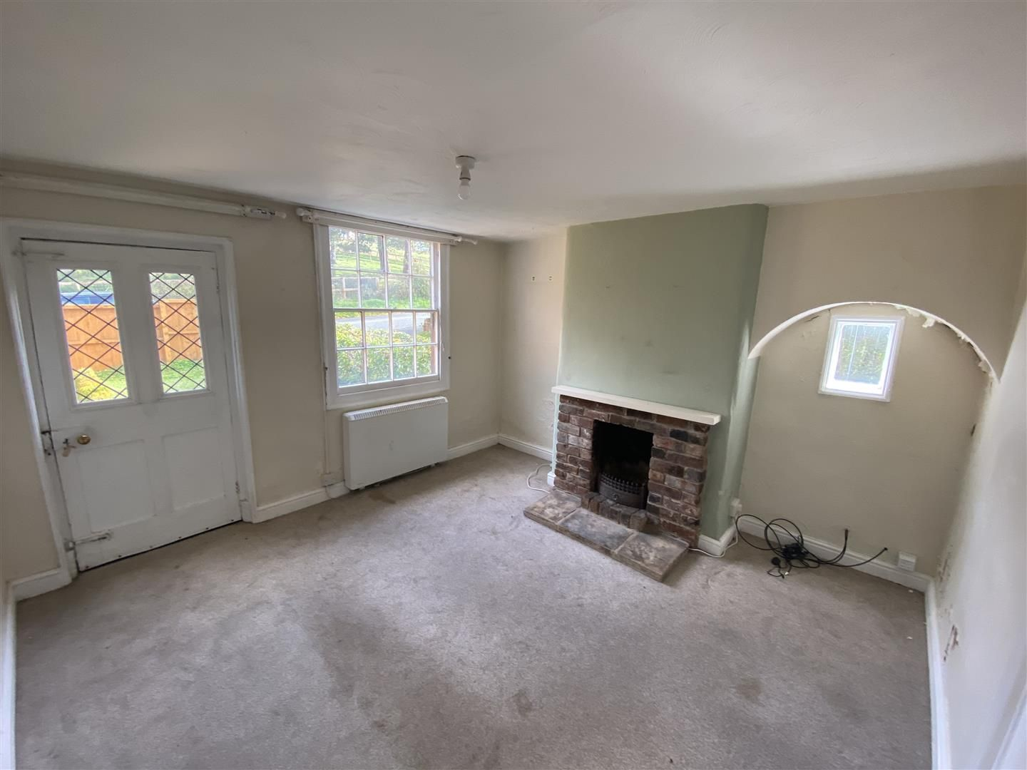 2 bed end-of-terrace for sale in Kinver 9