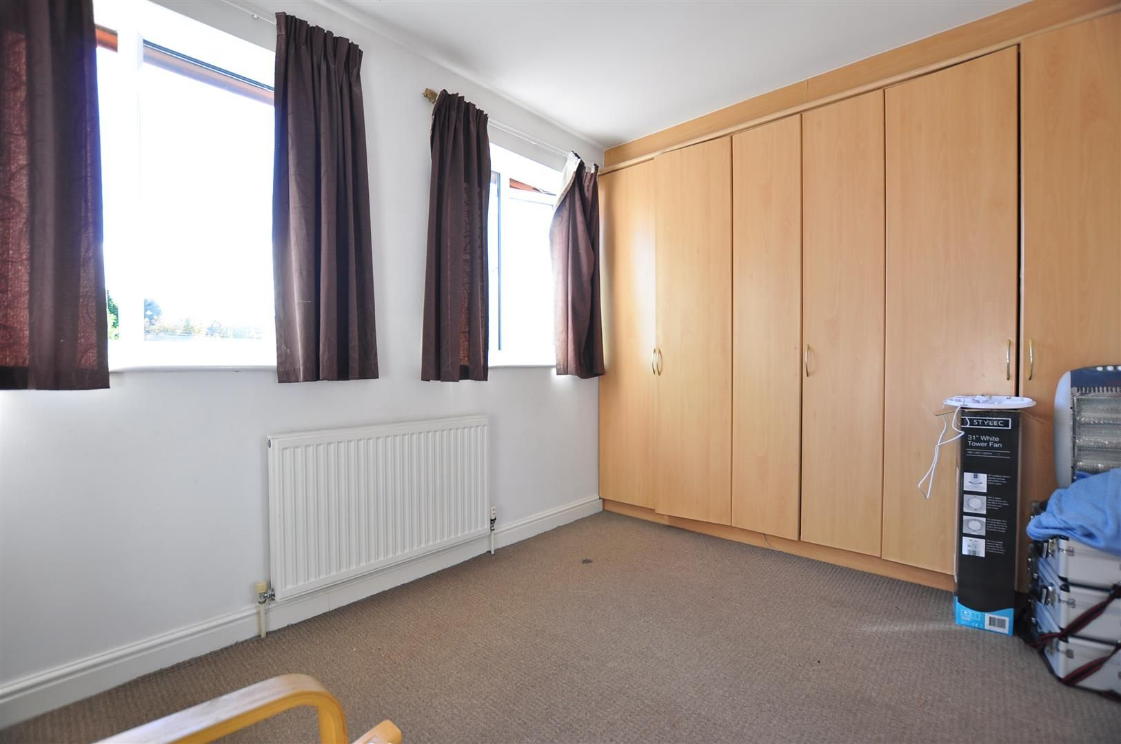 2 bed semi-detached for sale  - Property Image 12