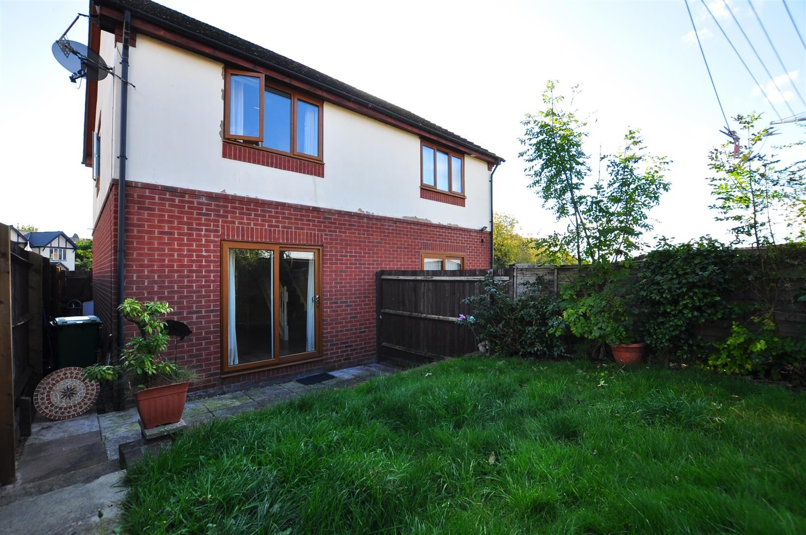 2 bed semi-detached for sale  - Property Image 15