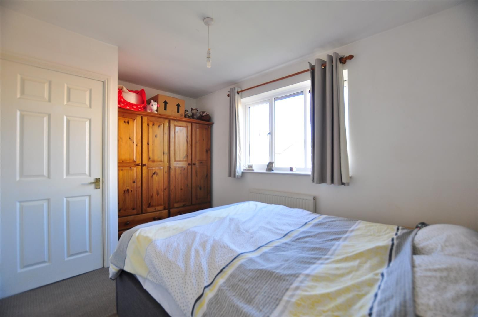 2 bed semi-detached for sale 9