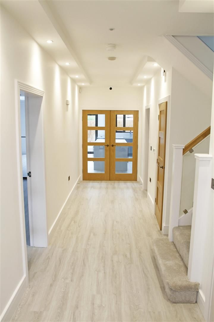 5 bed detached for sale in Hagley  - Property Image 12