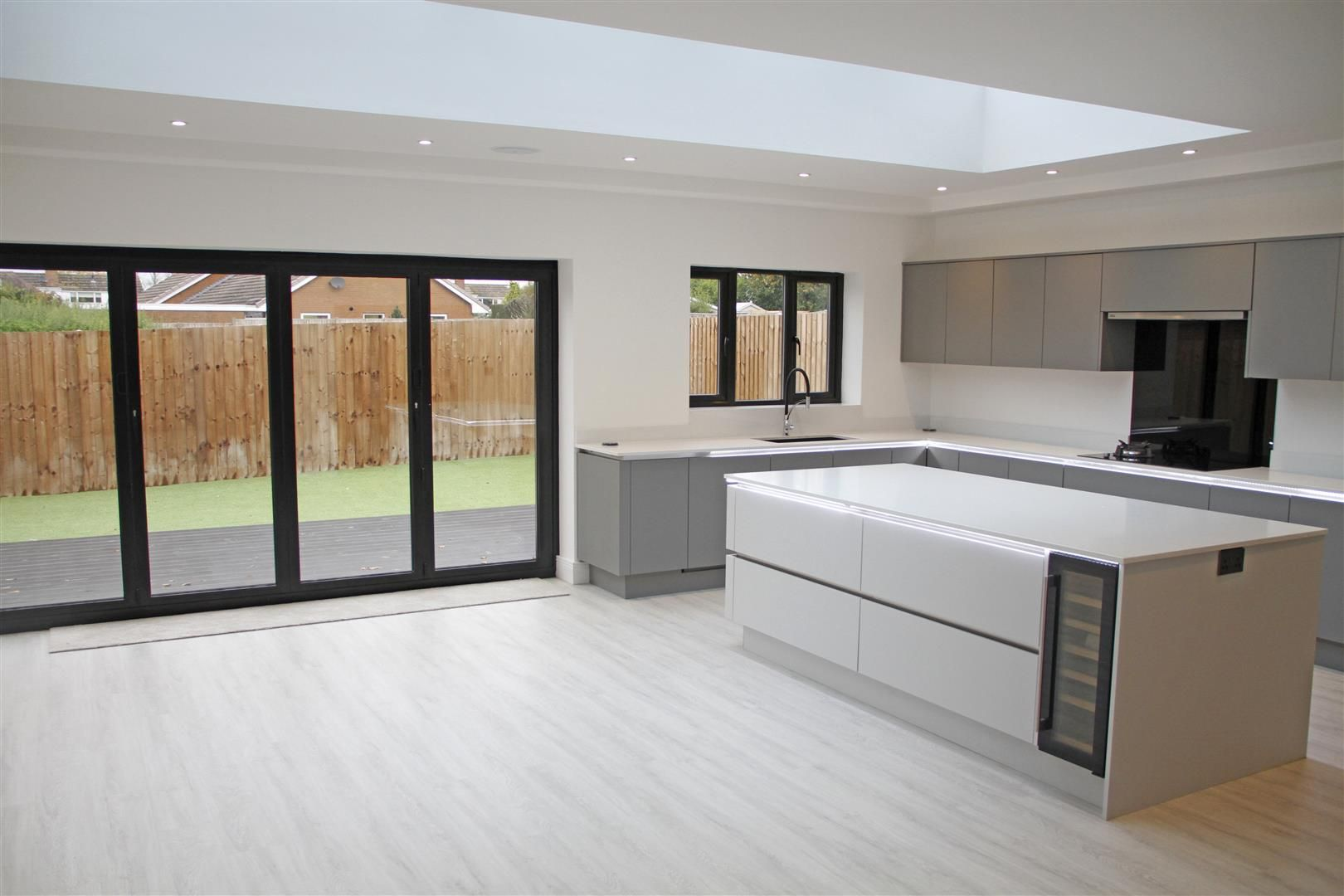 5 bed detached for sale in Hagley  - Property Image 4