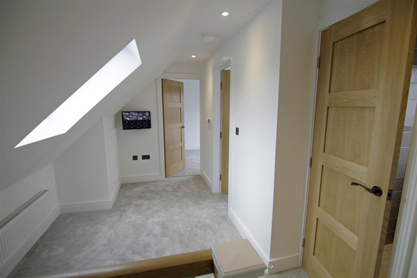 5 bed detached for sale in Hagley  - Property Image 39