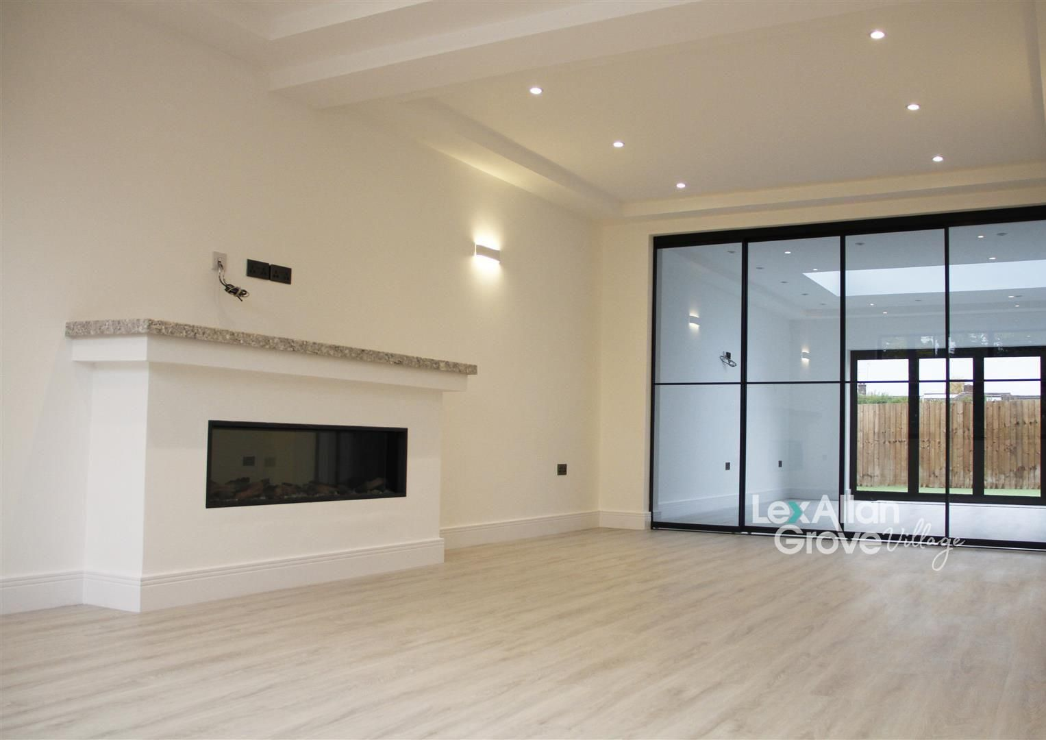 5 bed detached for sale in Hagley  - Property Image 6