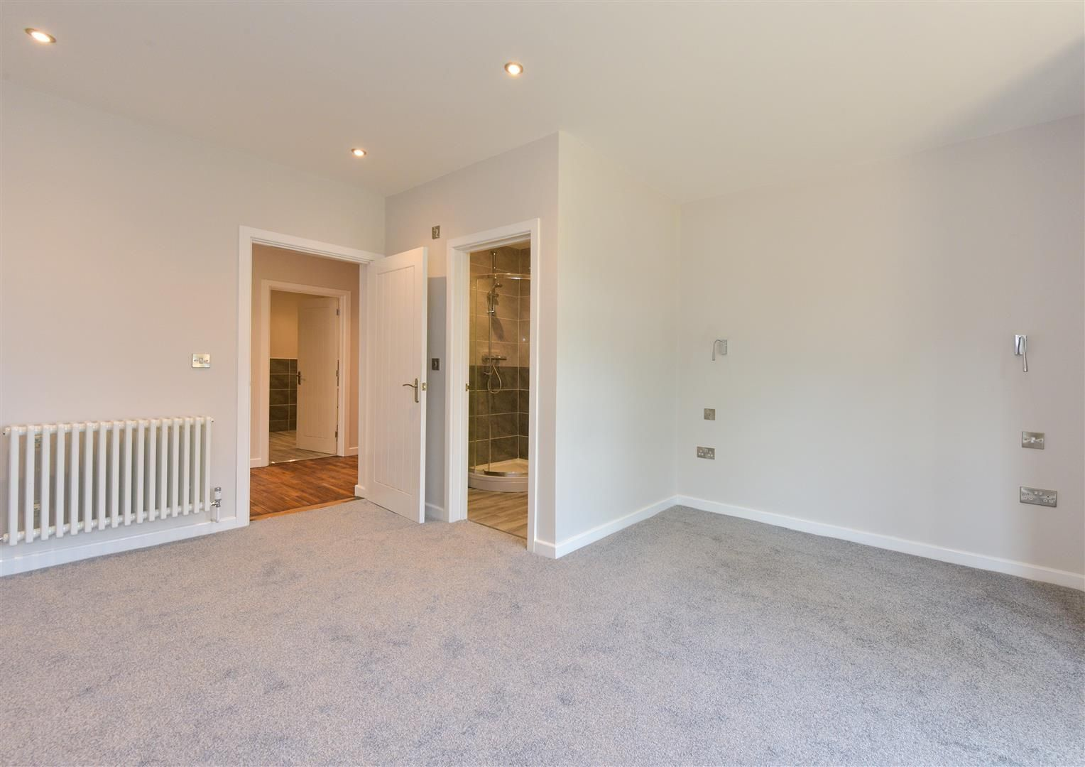 2 bed apartment for sale 16