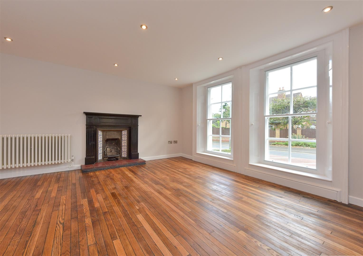 2 bed apartment for sale 5