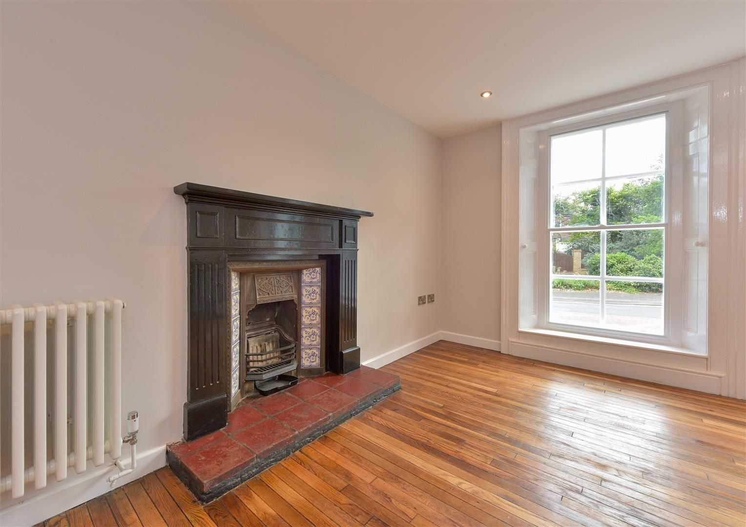 2 bed apartment for sale 6