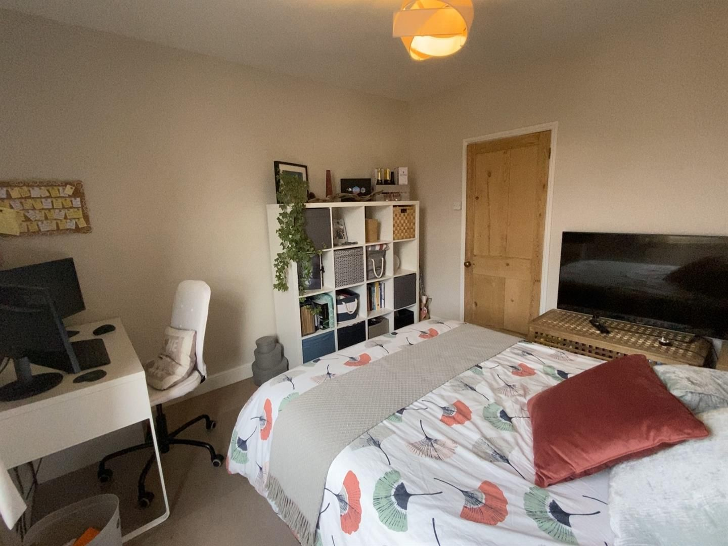 3 bed terraced for sale in Wollaston  - Property Image 16