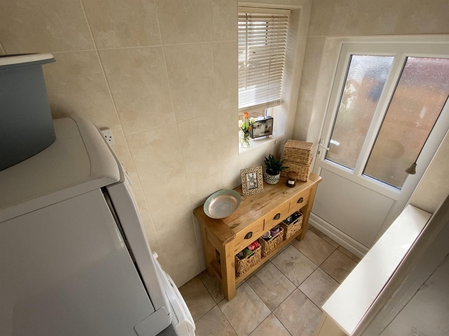 3 bed terraced for sale in Wollaston 9