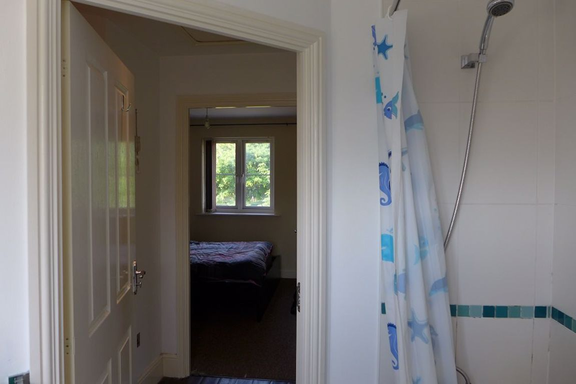 1 bed  to rent 11