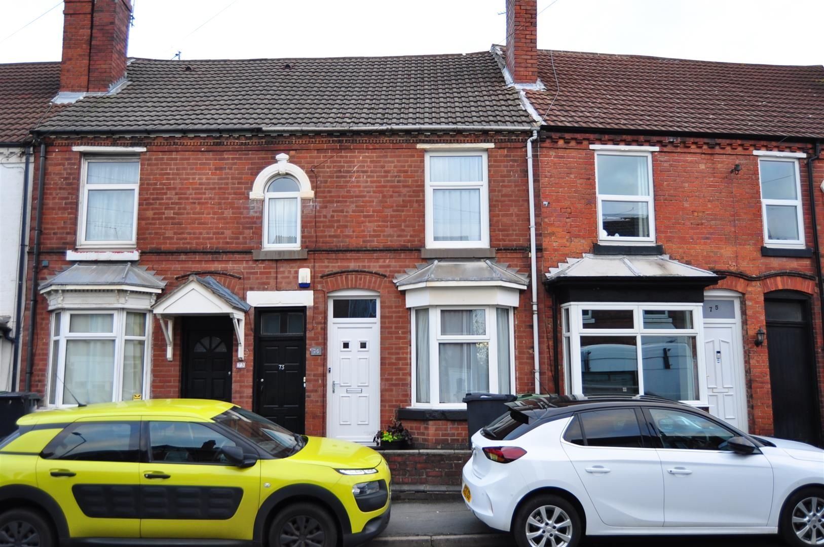2 bed terraced for sale  - Property Image 17