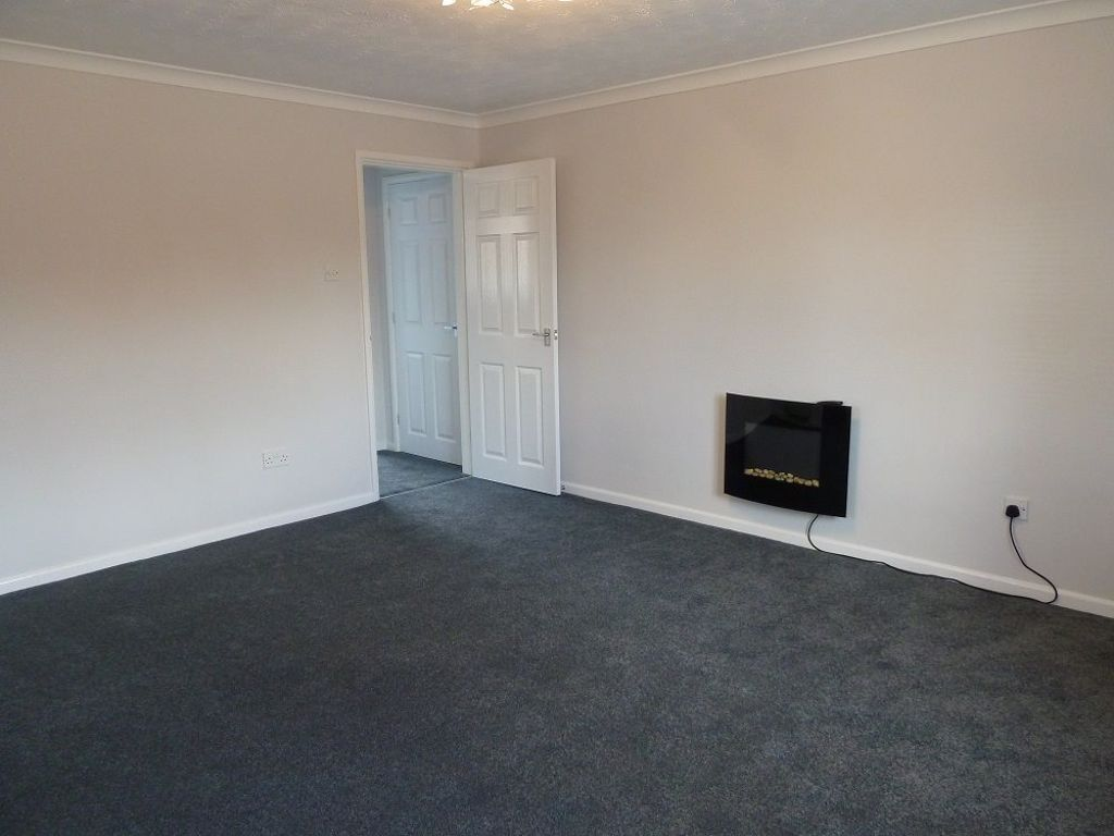 1 bed  to rent in Amblecote 2