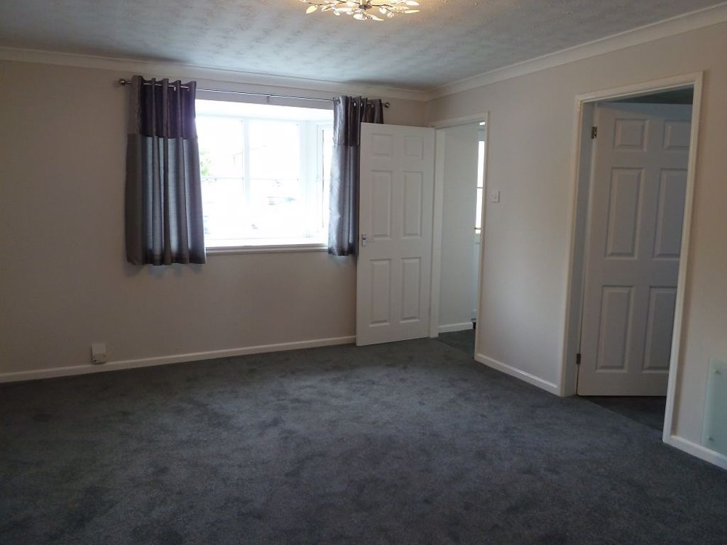 1 bed  to rent in Amblecote 3