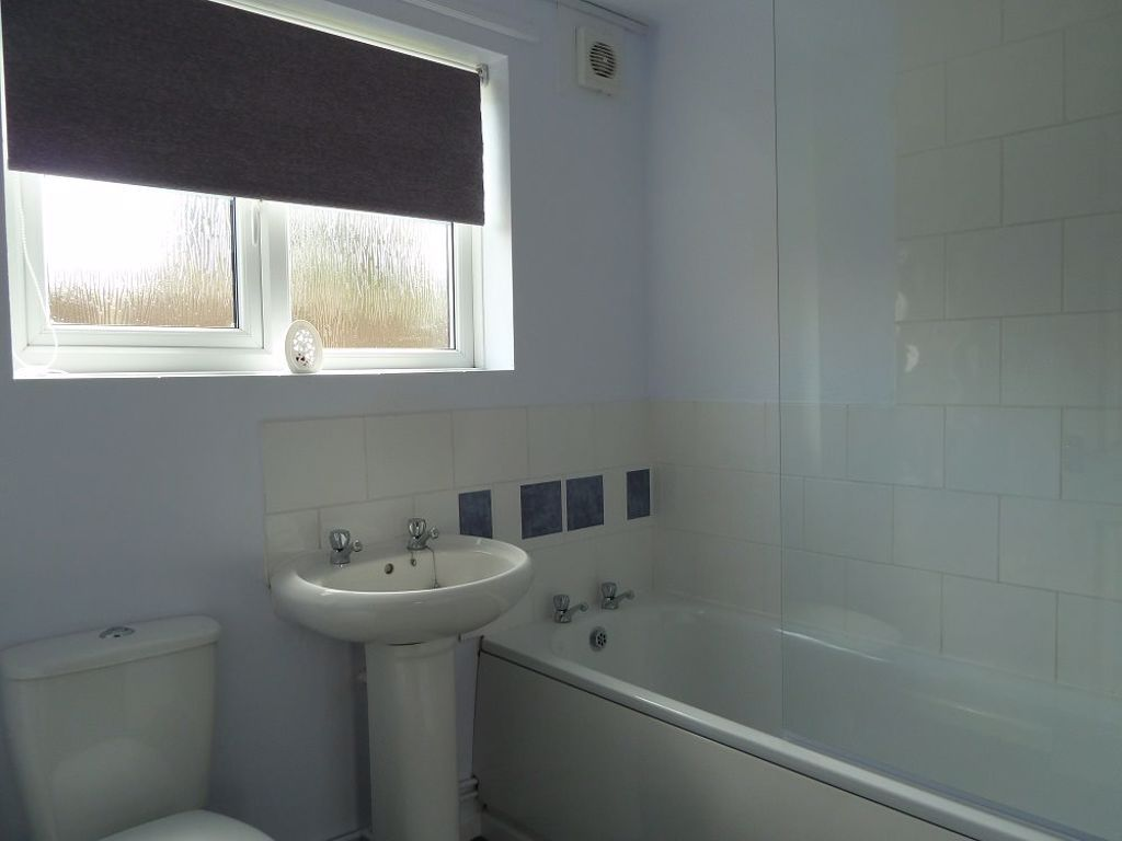 1 bed  to rent in Amblecote 7