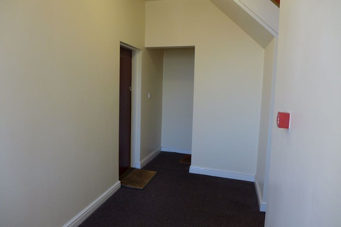 1 bed  to rent 10