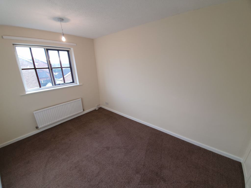 3 bed  to rent in Dudley 6