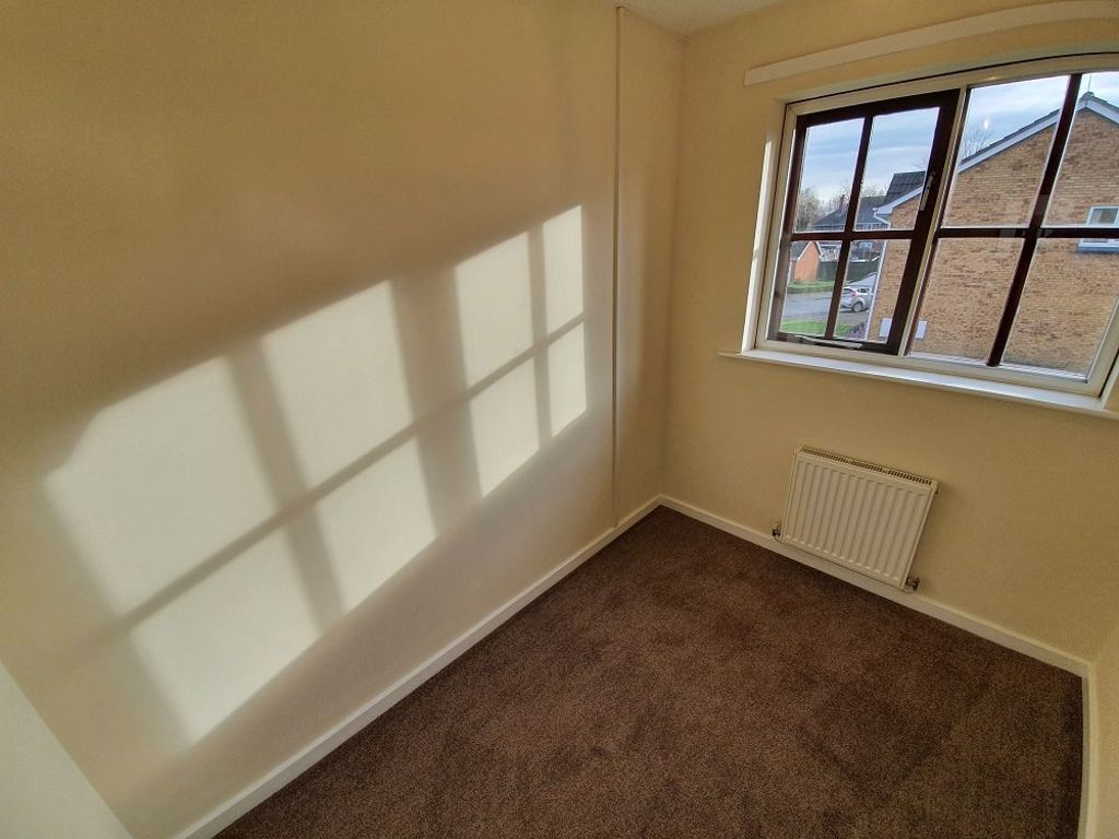 3 bed  to rent in Dudley 7