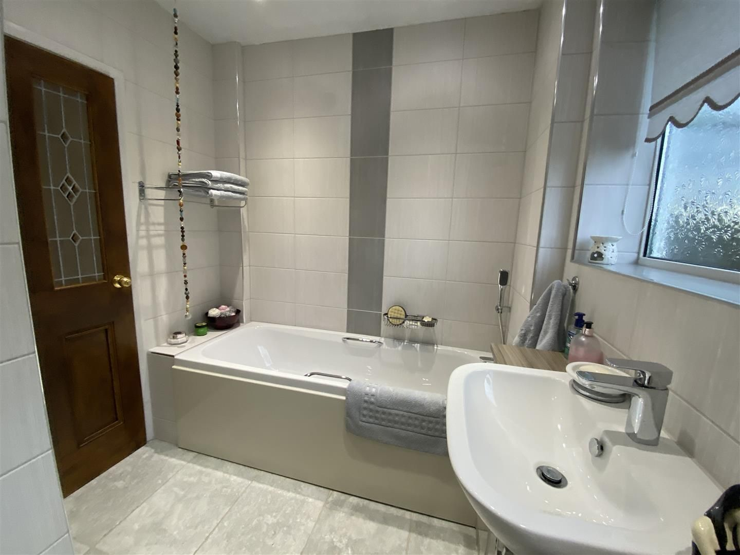 2 bed detached-bungalow for sale in Stourton 17