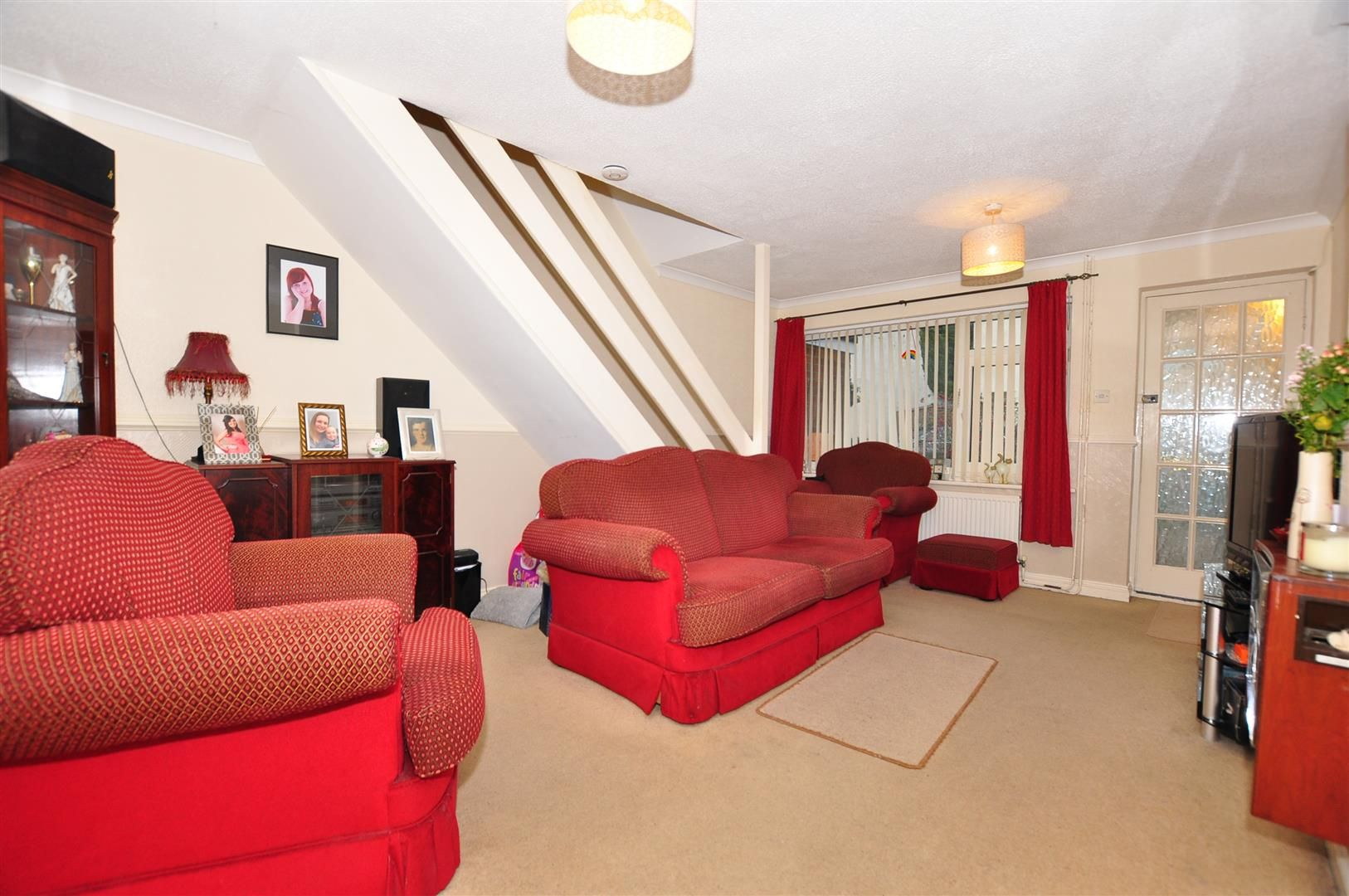 2 bed terraced for sale  - Property Image 3