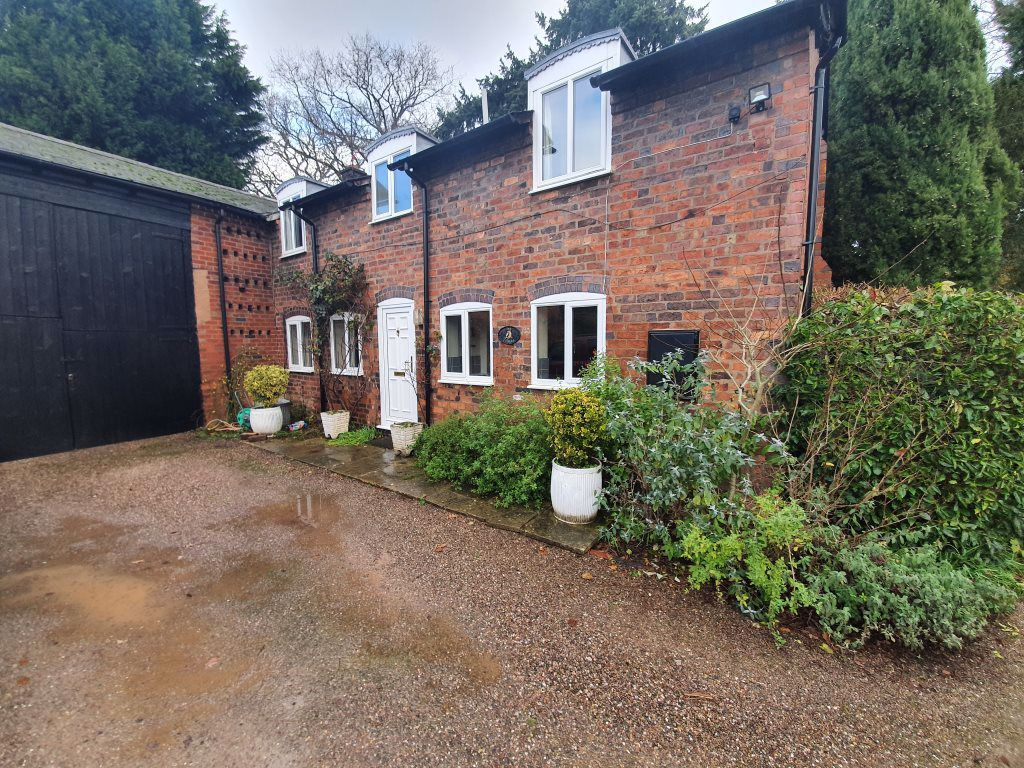 2 bed  to rent in Drakelow Lane 1