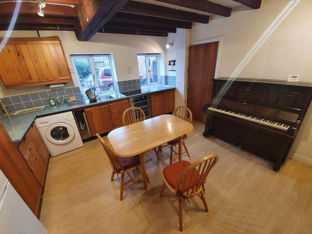 2 bed  to rent in Drakelow Lane 3