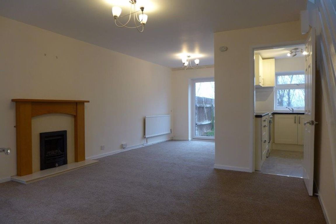 3 bed  to rent  - Property Image 3