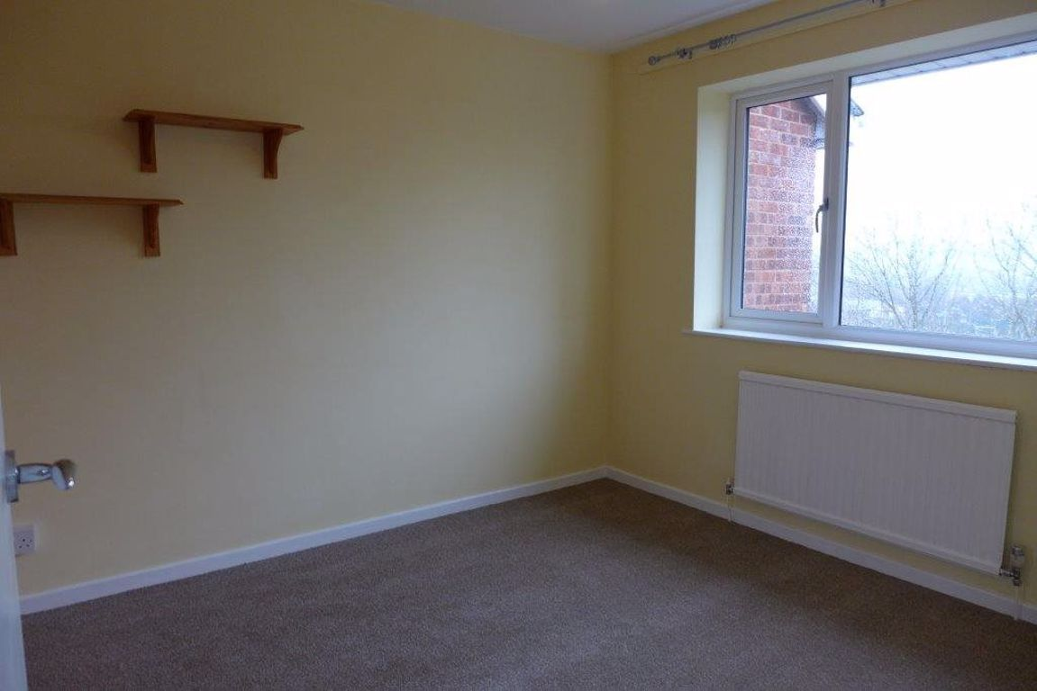 3 bed  to rent 10