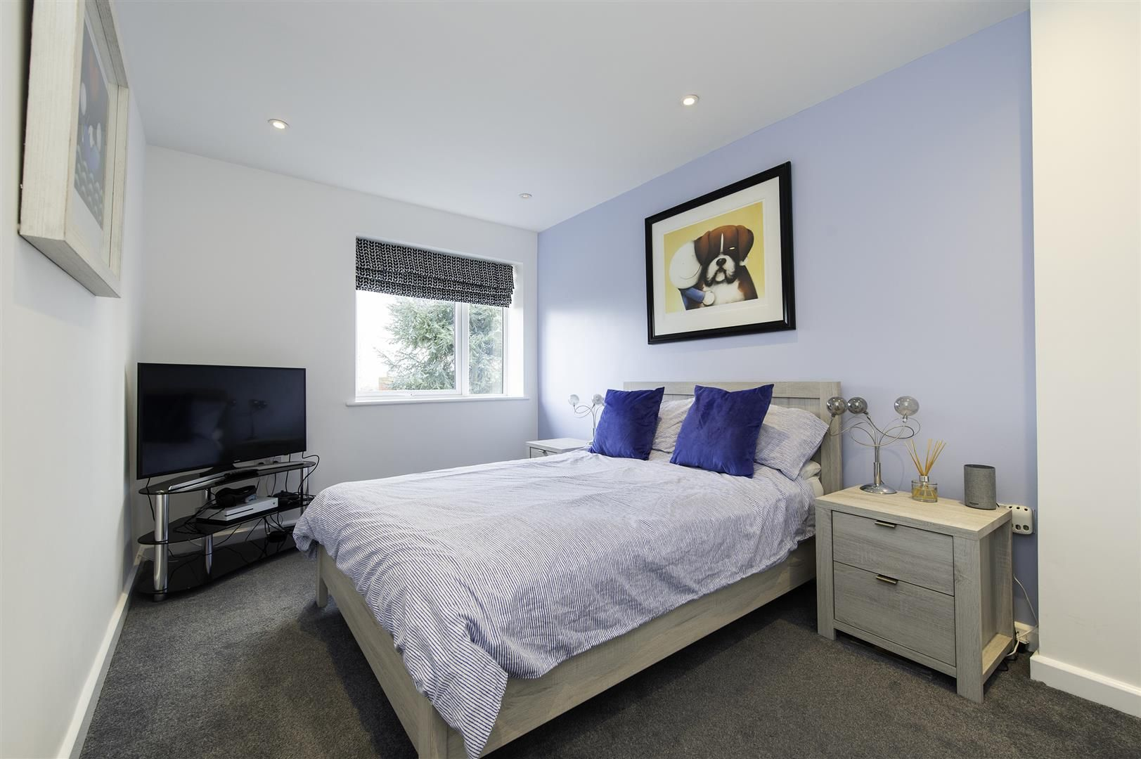 4 bed detached for sale in Stourton 16