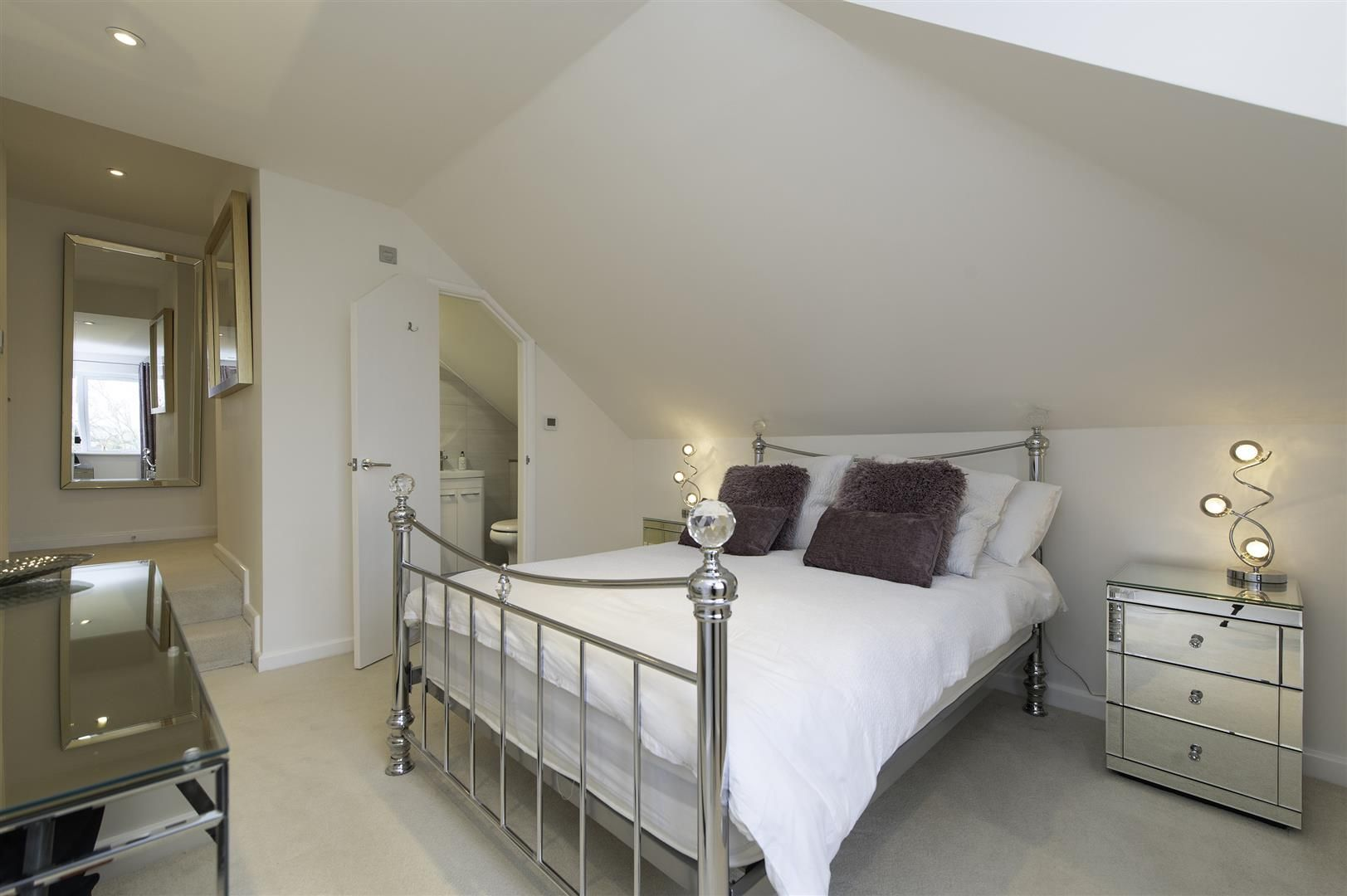 4 bed detached for sale in Stourton 17