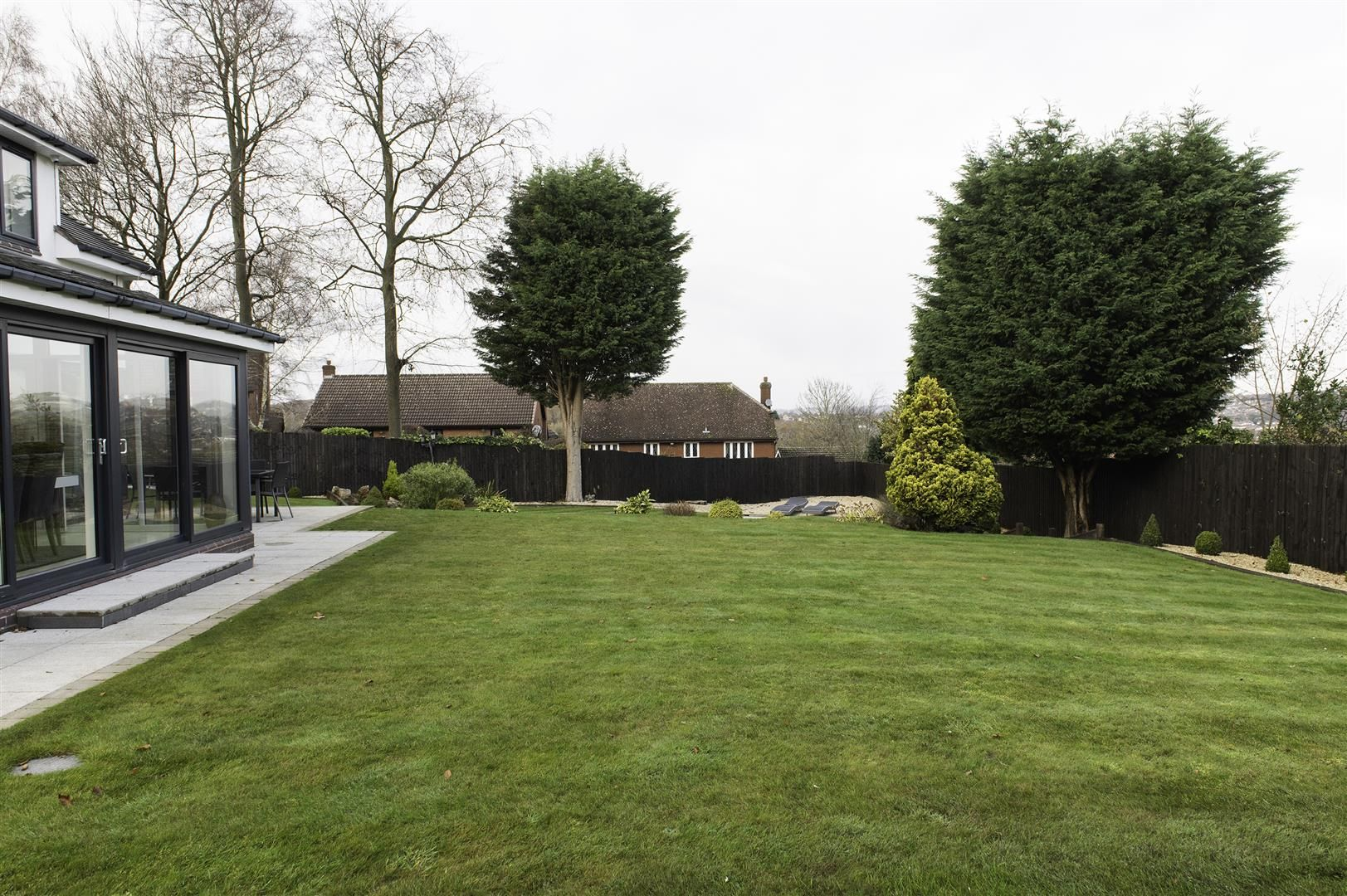 4 bed detached for sale in Stourton 26