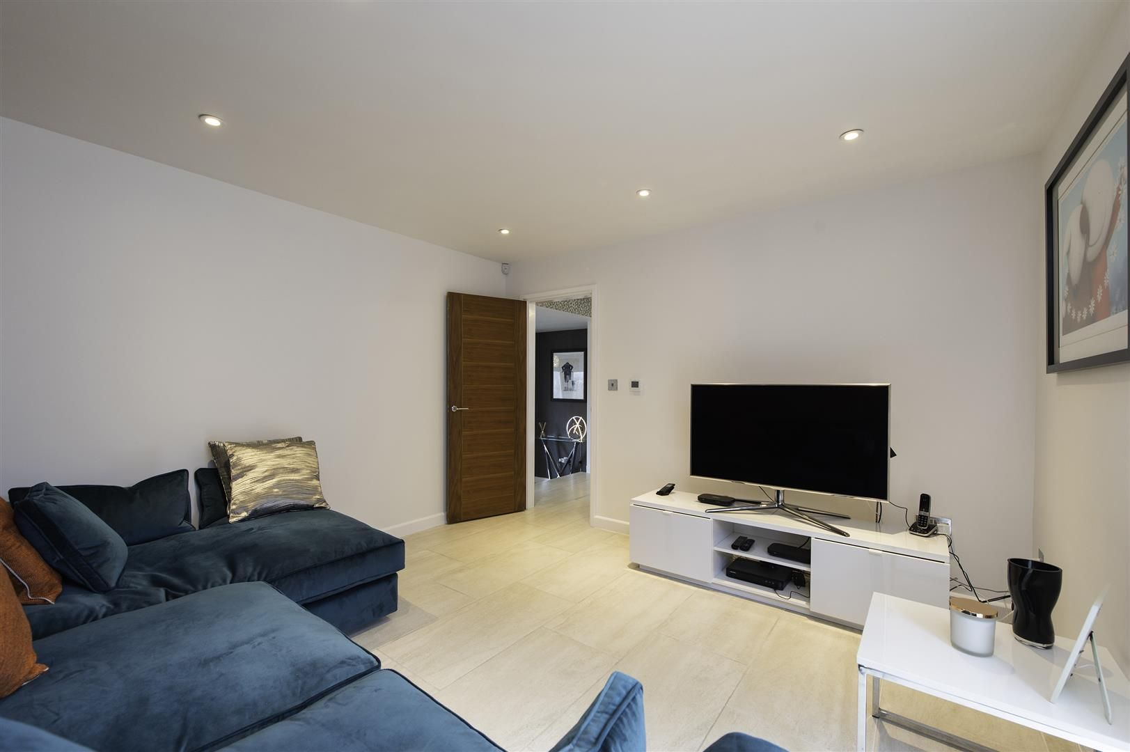 4 bed detached for sale in Stourton 8