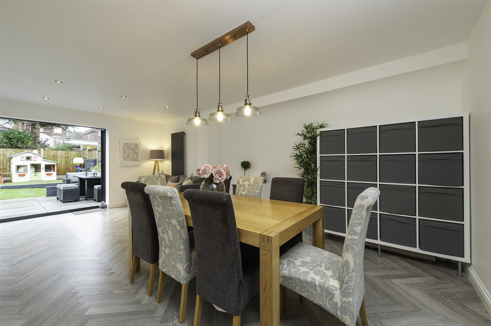 4 bed semi-detached for sale  - Property Image 11