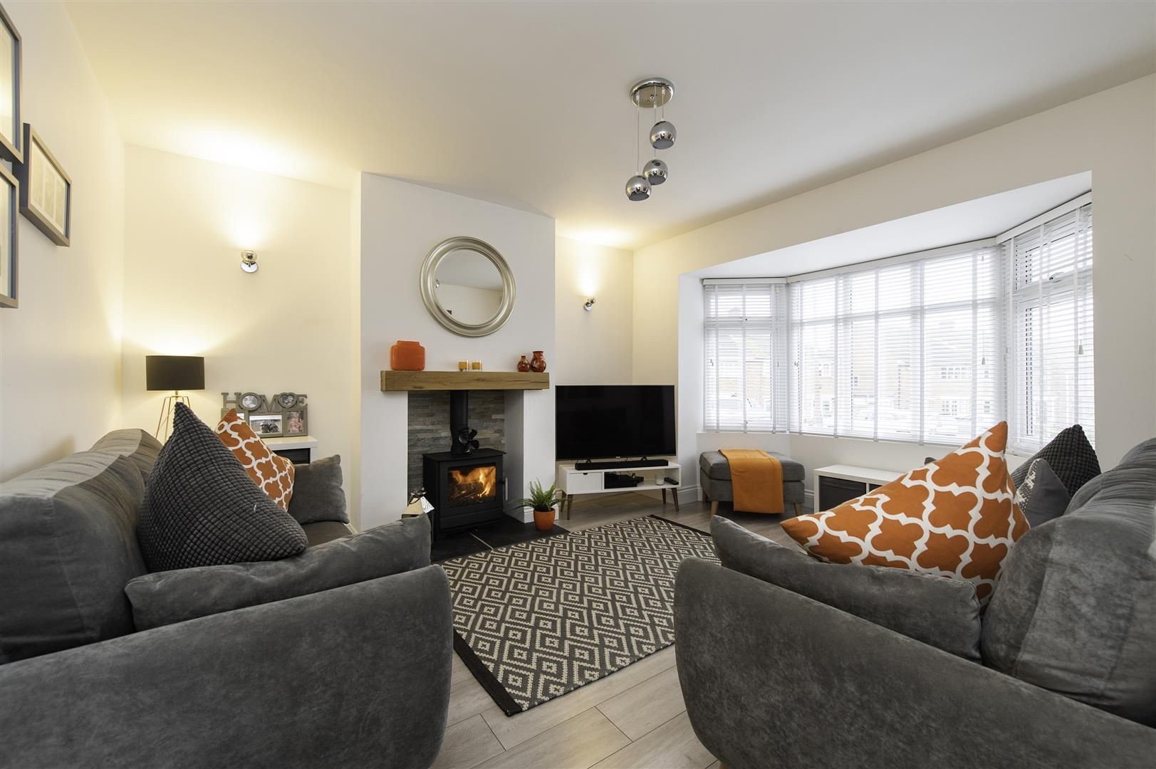 4 bed semi-detached for sale  - Property Image 17
