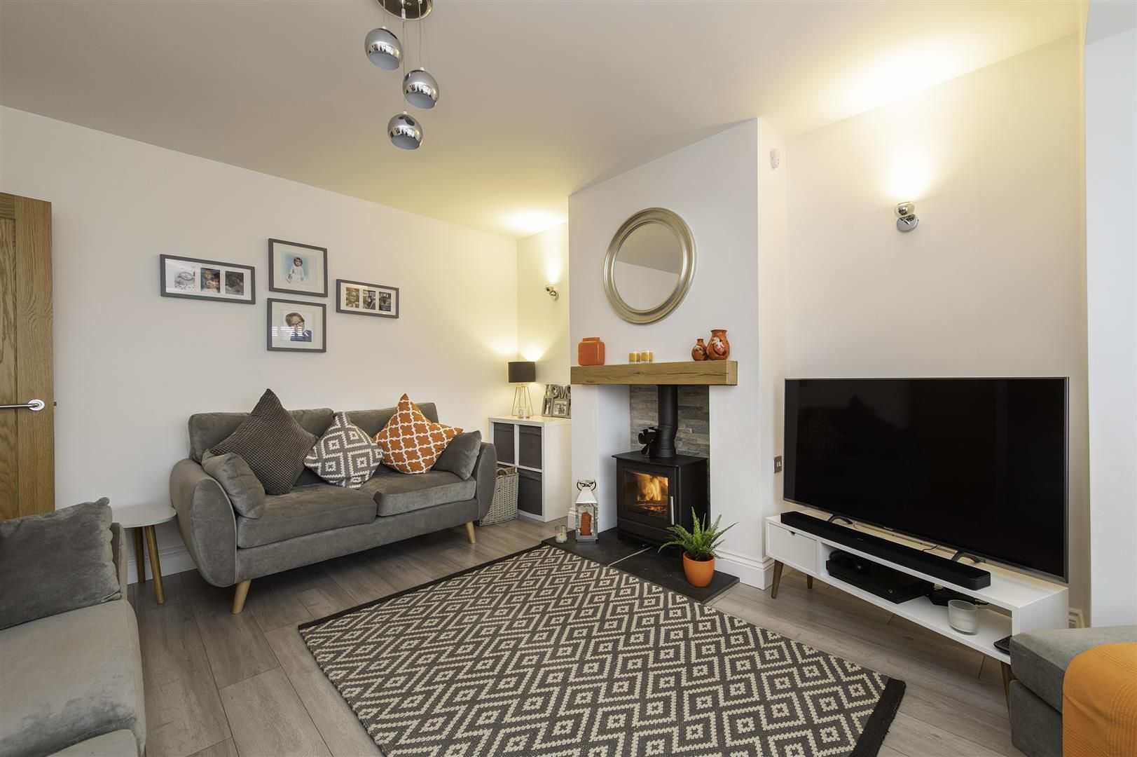 4 bed semi-detached for sale 18